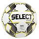 Select SELECT Futsal Master Grain