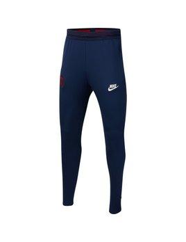 Nike JR PSG Strike Pant