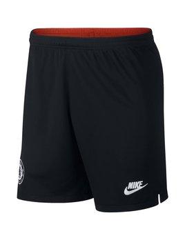Nike Chelsea 3rd Short