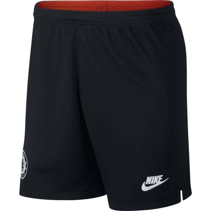 Nike NIKE Chelsea 3rd Short '19-'20