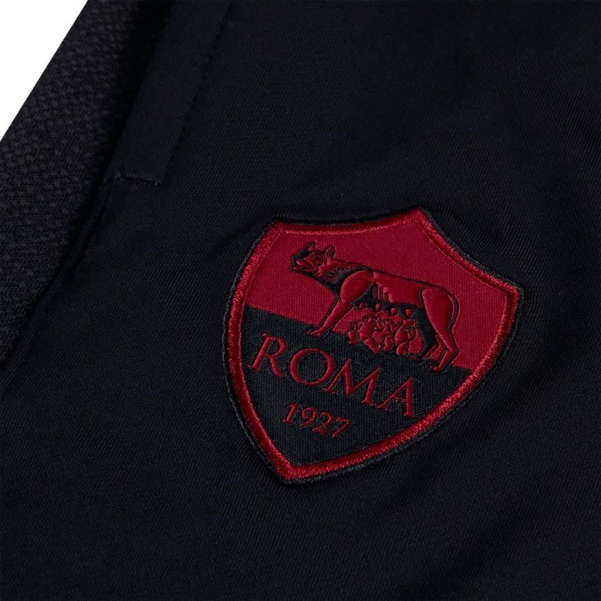 Nike NIKE AS Roma Strike Pant '19-'20