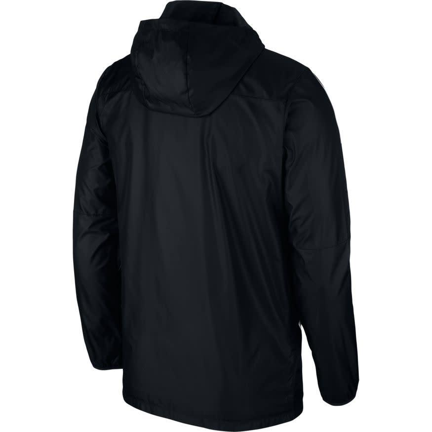 Nike NIKE JR Park Rain Jacket