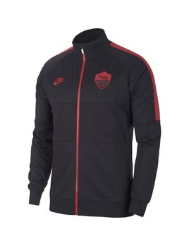Nike AS Roma Anthem Jacket