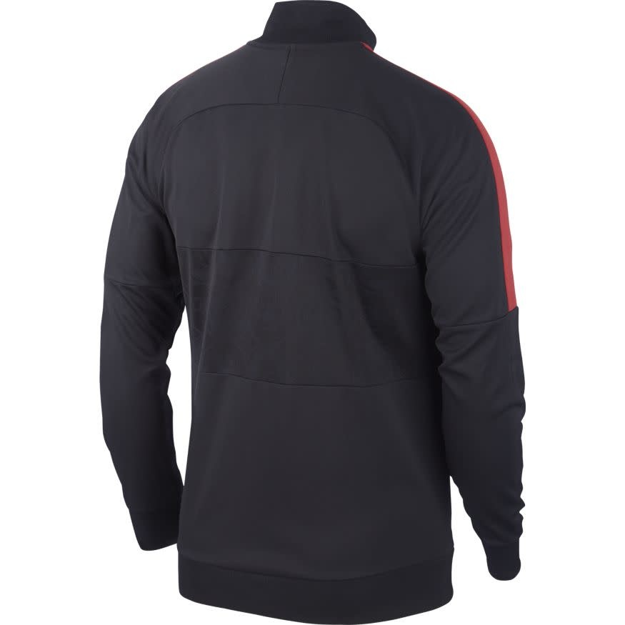Nike NIKE AS Roma Anthem Jacket '19-'20