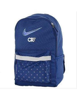 Nike CR7 Backpack