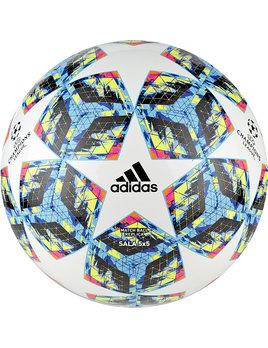 Adidas Futsal CL Finale Ball
