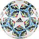 Adidas ADIDAS Futsal Champions League Finale Bal