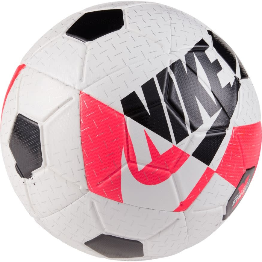 Nike NIKE Airlock Street X Ball