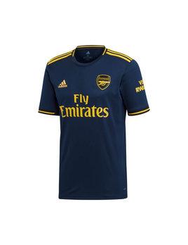 Adidas Arsenal 3rd Jersey