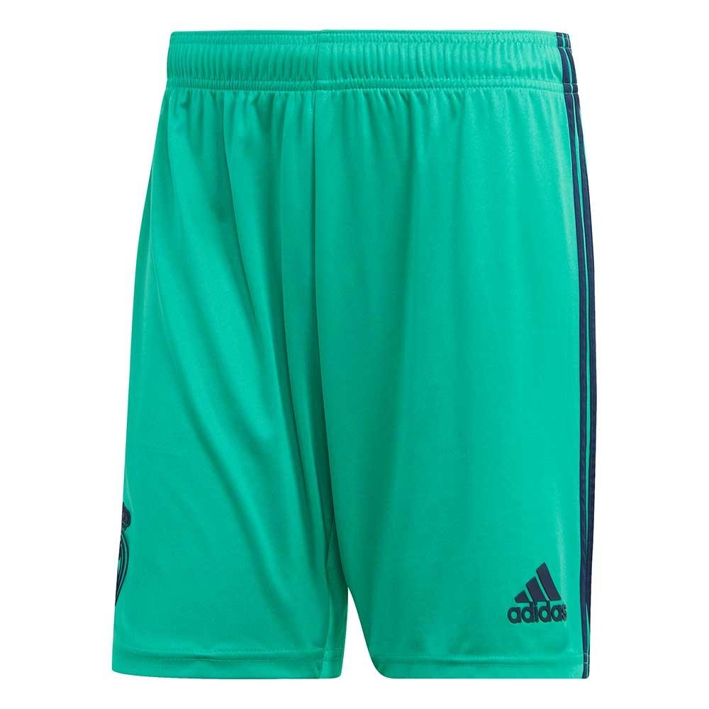 Adidas ADIDAS Real Madrid 3rd Short '19-'20