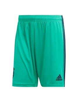 Adidas JR Real Madrid 3rd Short