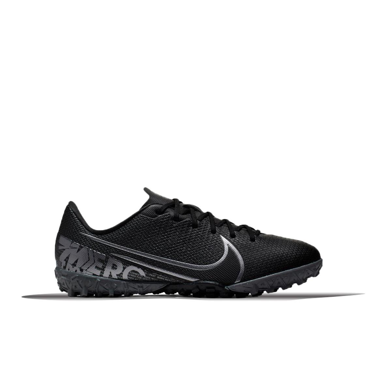 Nike NIKE JR Vapor 13 Academy TF