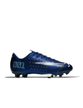 Nike JR Vapor 13 Academy DMS FG