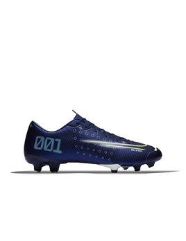 Nike Vapor 13 Academy DMS FG