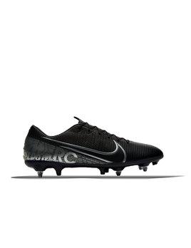 Nike Vapor 13 Academy SG