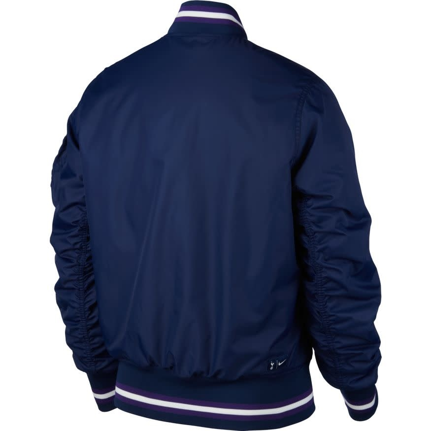 Nike NIKE Tottenham Jacket