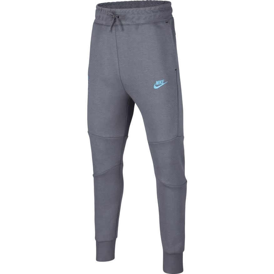 Nike NIKE JR Tottenham Tech Fleece Pant