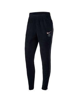 Nike Women NIKE F.C. Pant