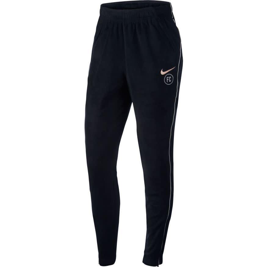 Nike NIKE F.C. Pant Women
