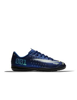 Nike JR Vapor 13 Academy IC