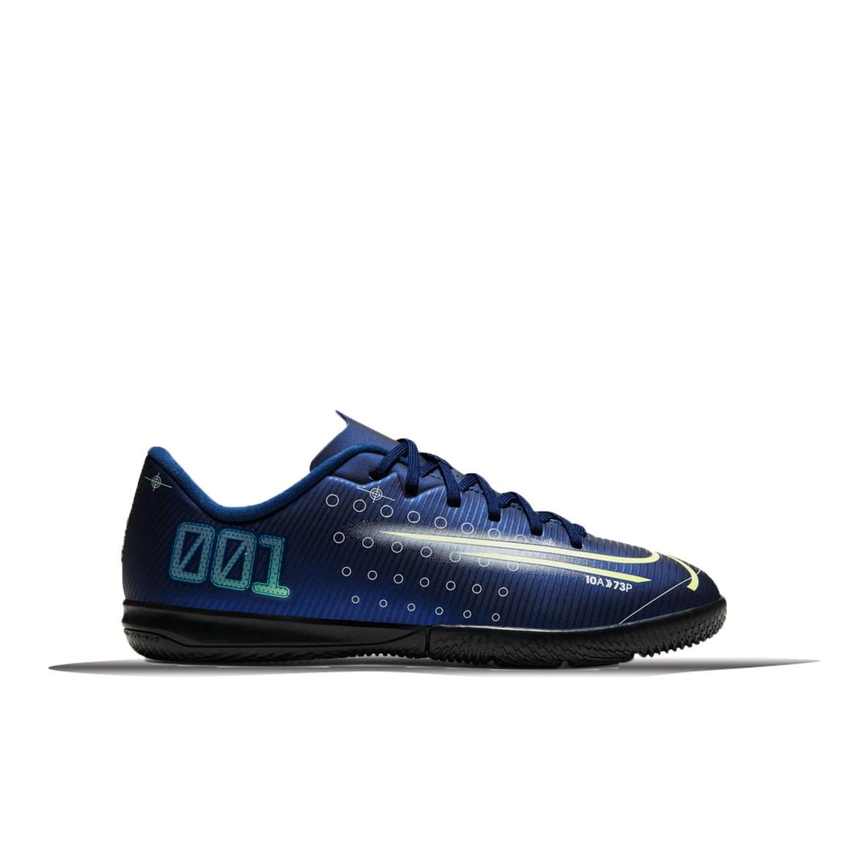 Nike NIKE JR Vapor 13 Academy Dreamspeed IC