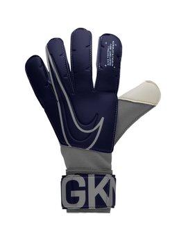 Nike Grip 3 GK
