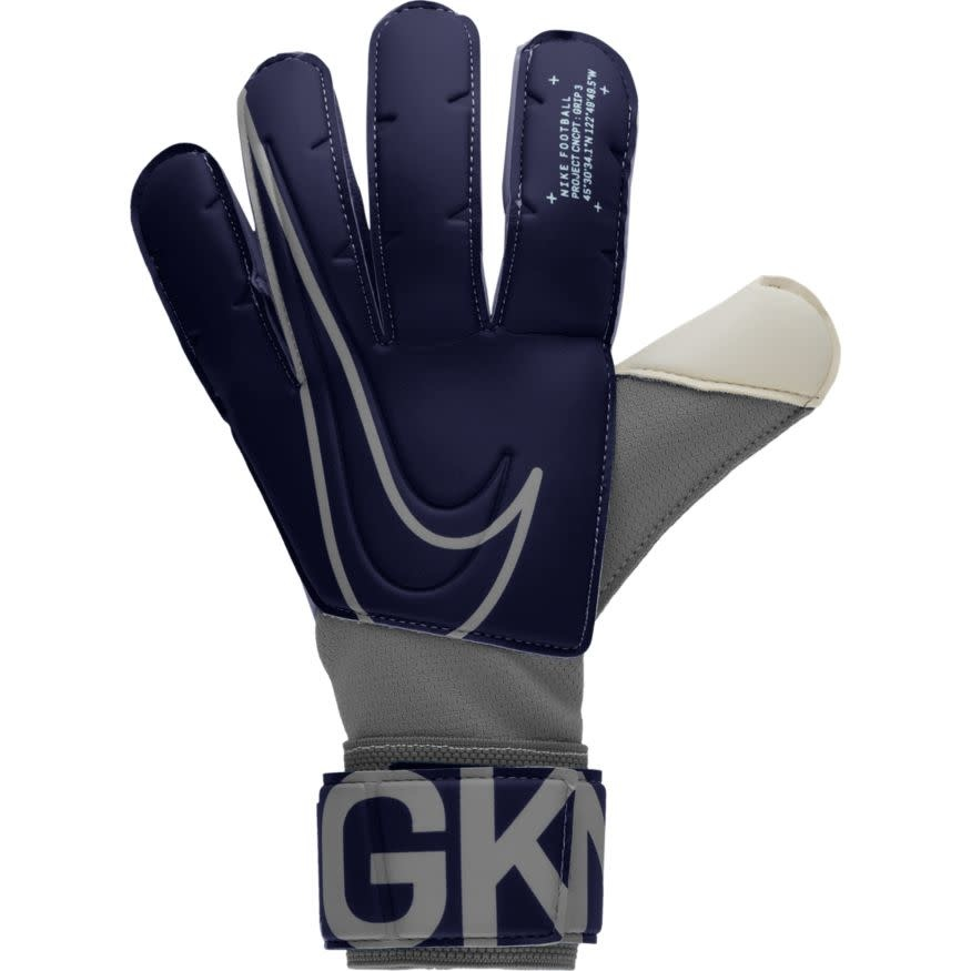 Nike NIKE Grip 3 Keeperhandschoen