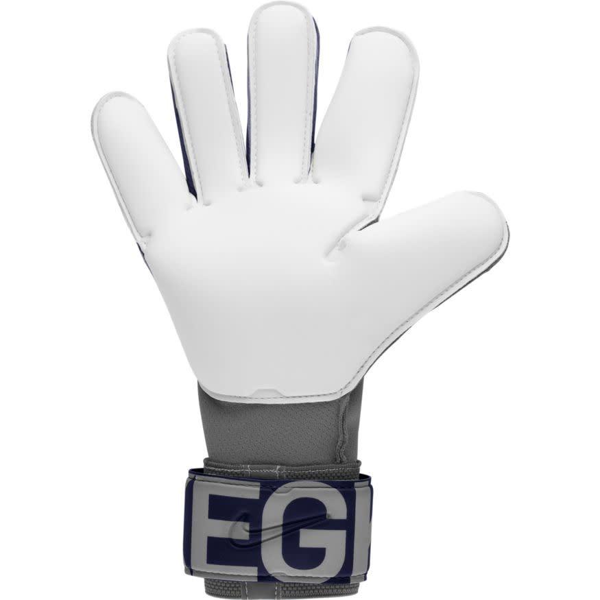 Nike NIKE Grip 3 Goalkeeper Gloves