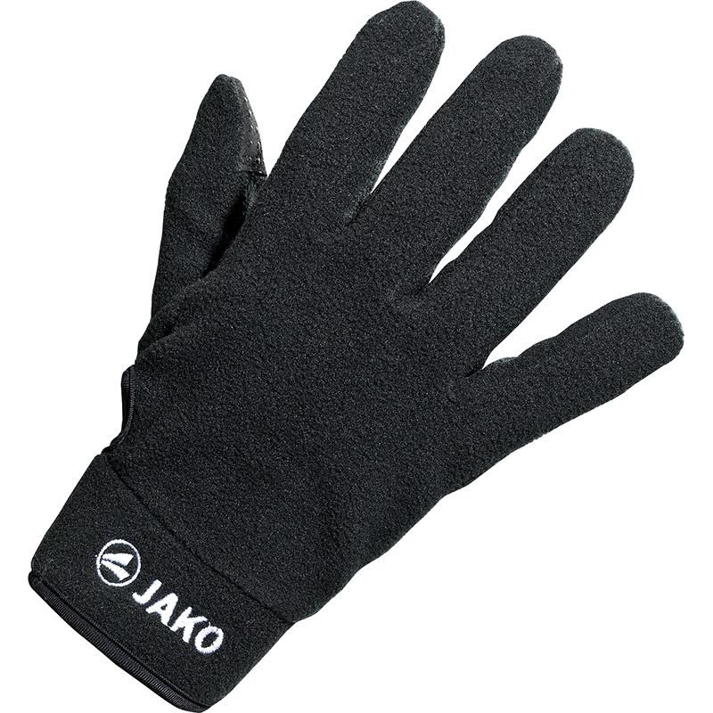 Jako JAKO  Winter Gloves