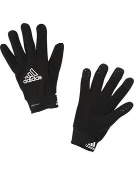 Adidas Fieldplayer Handschoen