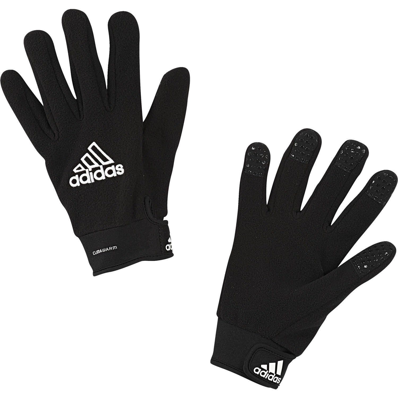 Adidas ADIDAS Fieldplayer Handschoen