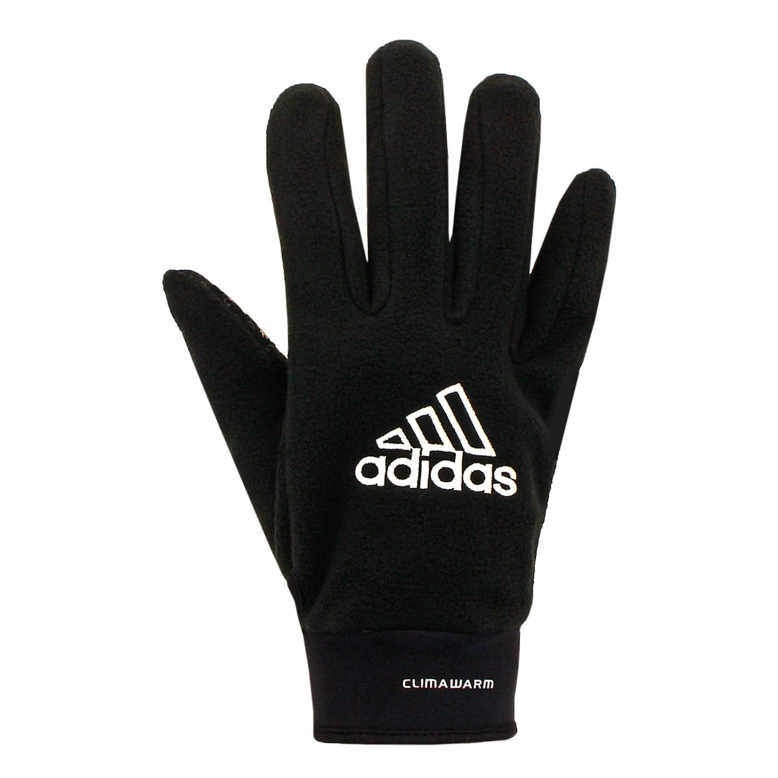 Adidas ADIDAS Fieldplayer Gloves