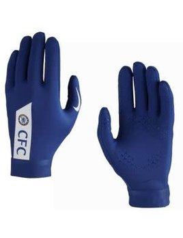 Nike Chelsea Hyperwarm Gloves