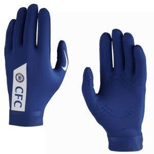 Nike NIKE Chelsea Hyperwarm Gloves