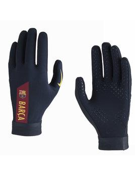 Nike Barcelona Hyperwarm Gloves