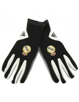 Adidas Real Madrid Handschoen
