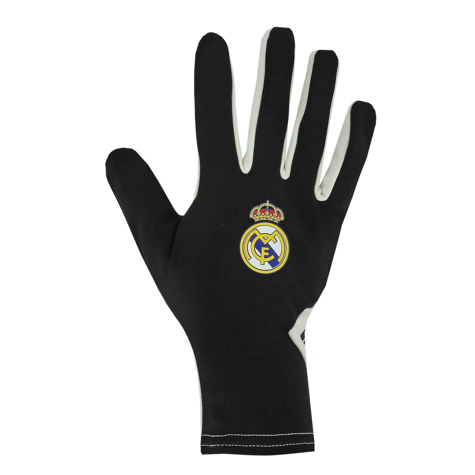 Adidas ADIDAS Real Madrid Fieldplayer Handschoen