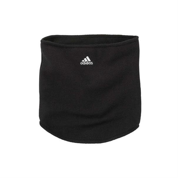 Adidas ADIDAS Fieldplayer Nekwarmer