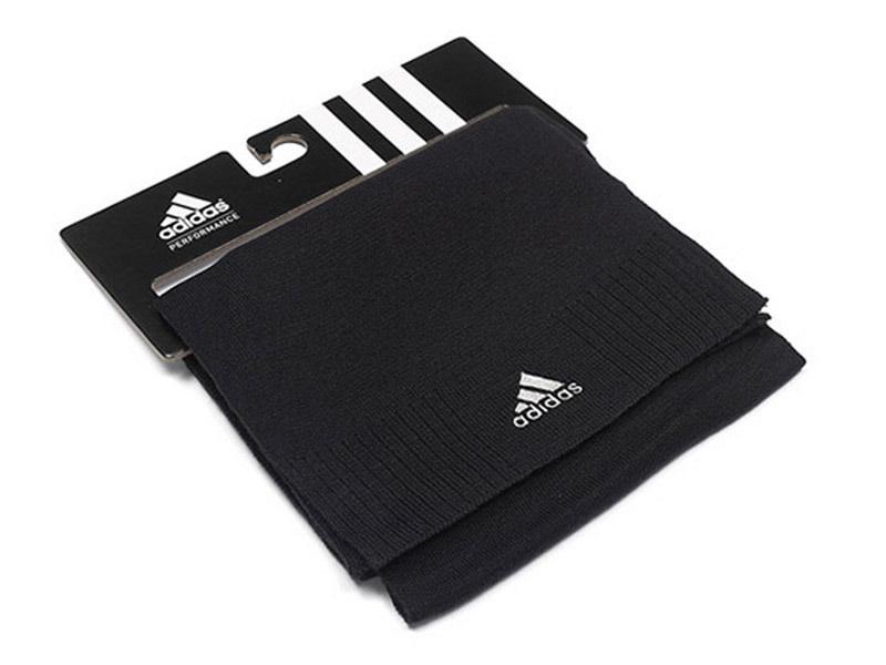 Adidas ADIDAS Scarf