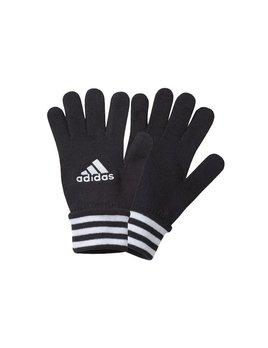 Adidas Cotton Fieldplayer Gloves