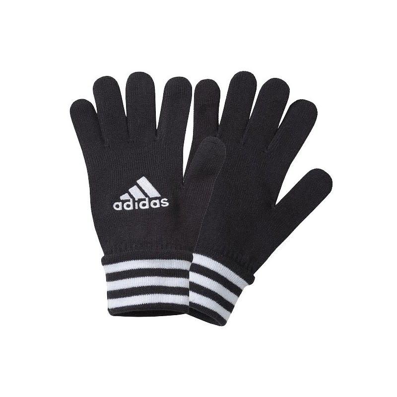 Adidas ADIDAS Handschoen Katoen