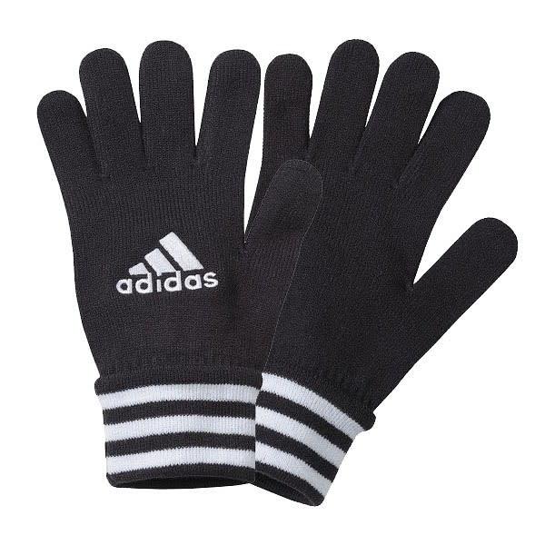 Adidas ADIDAS Cotton Fieldplayer Gloves