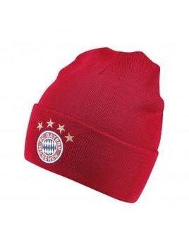 Adidas Bayern Muts