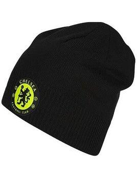 Adidas Chelsea Beanie
