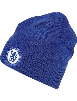 Adidas Chelsea Muts