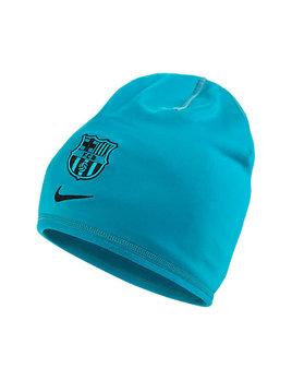 Nike Barcelona Muts
