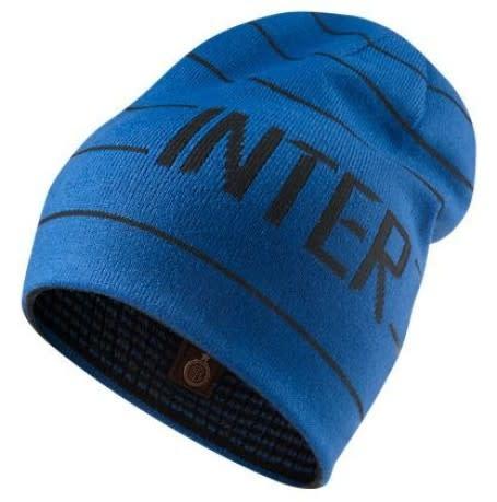 Nike NIKE Inter Milan Beanie 2-zijdig