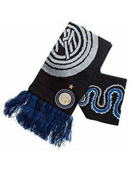 Nike Inter Milan Scarf