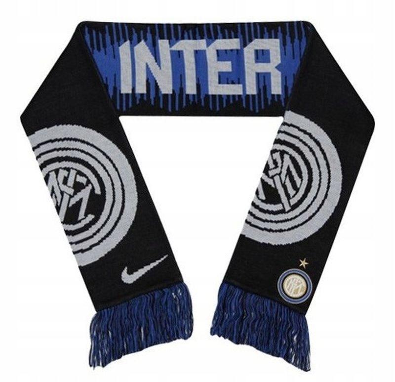 Nike NIKE Inter Milan Scarf