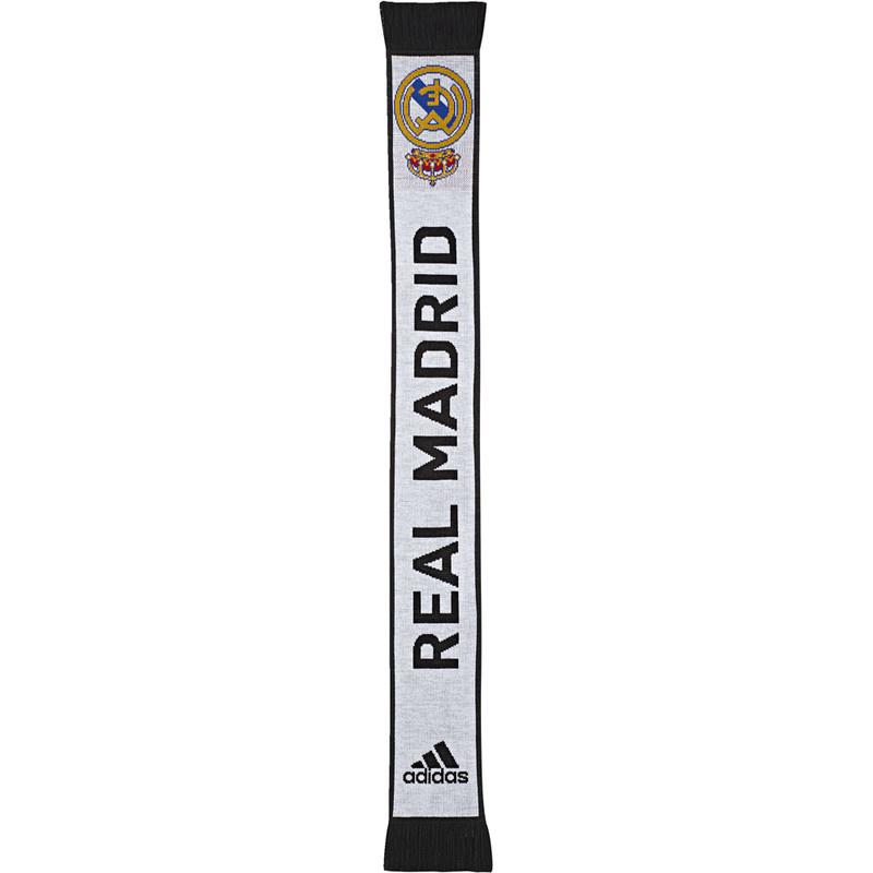 Adidas ADIDAS Real Madrid Sjaal